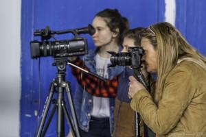 Beauregard tournage - WEB - 016