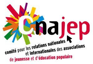 cnajep-logo1-T5