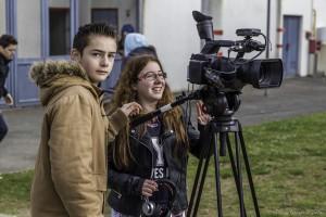 college dolto tournage- WEB - 001