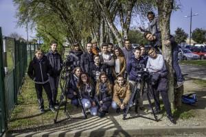 college dolto tournage- WEB - 058