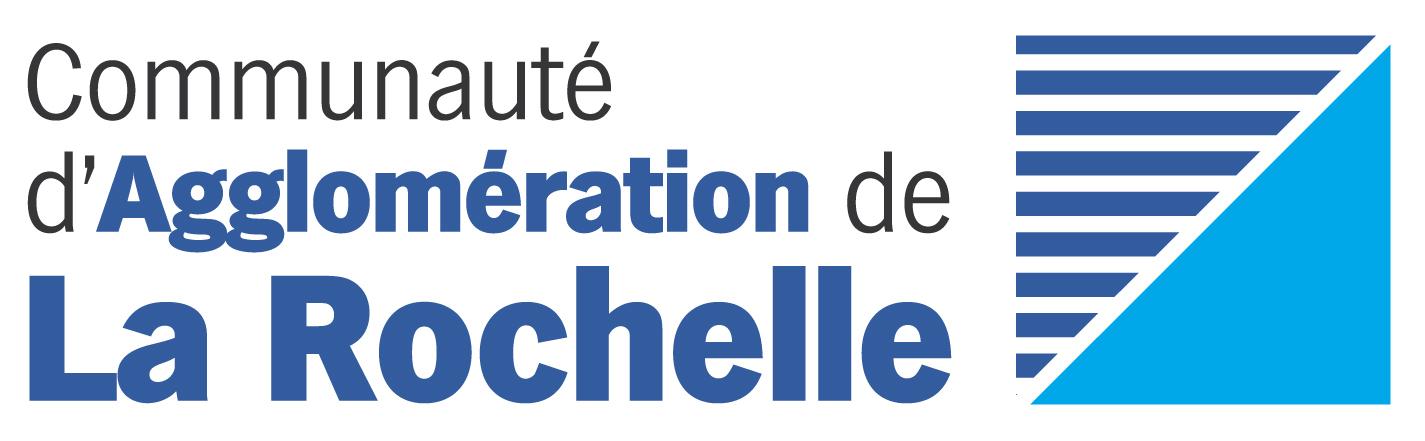 """Résultat de recherche d'images pour """"logo cda la rochelle"""""""