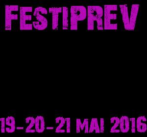 logo festiprev