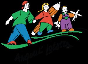 logo angoul'loisirs